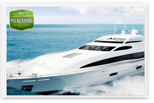 luxuryboat-min